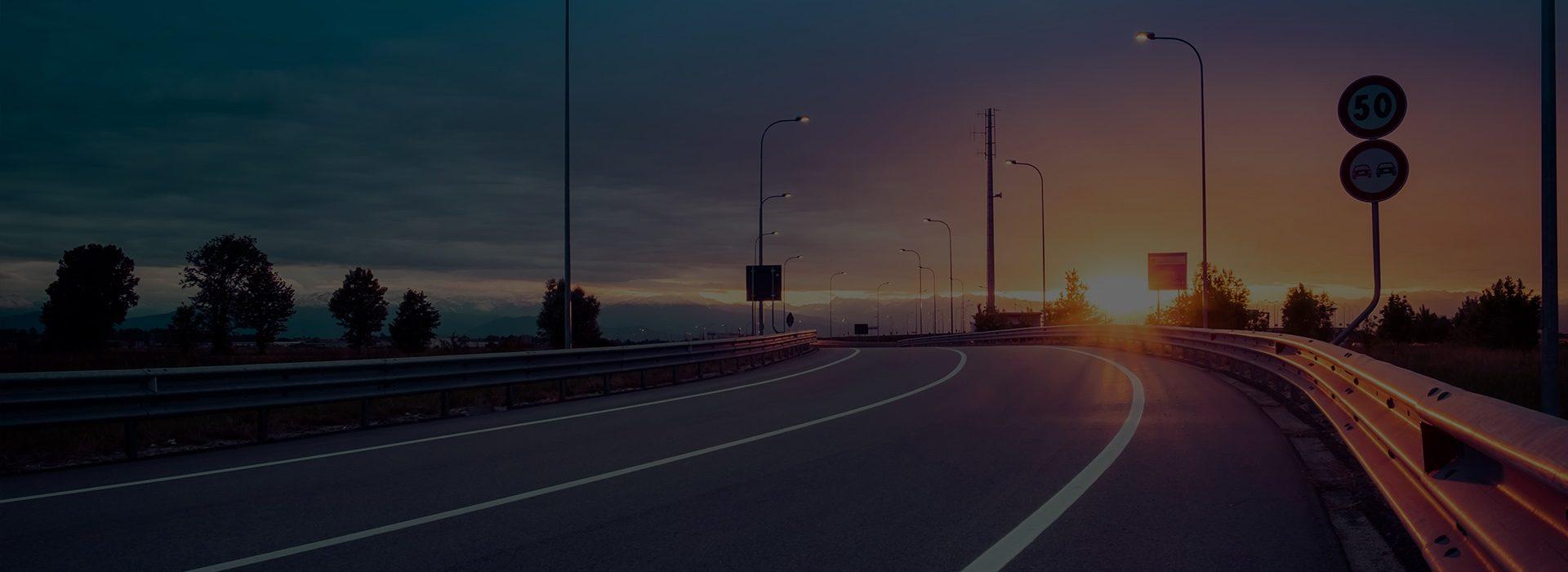 Ostrołęckie Centrum Kształcenia Kierowców